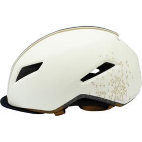 ABUS Yadd-I #credition Helmet gold digger